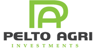 Pelto Agri Investments